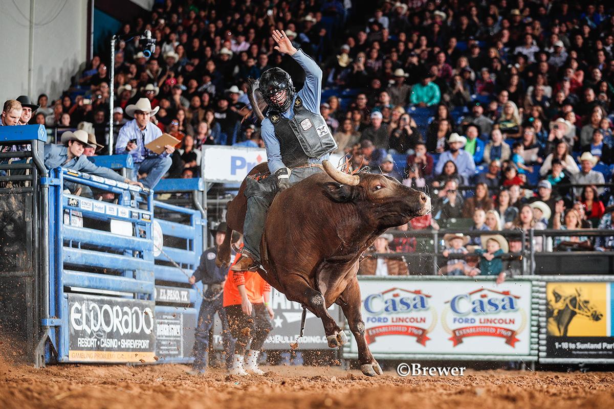 WEB THT El Paso '18 Tyler Bingham.jpg