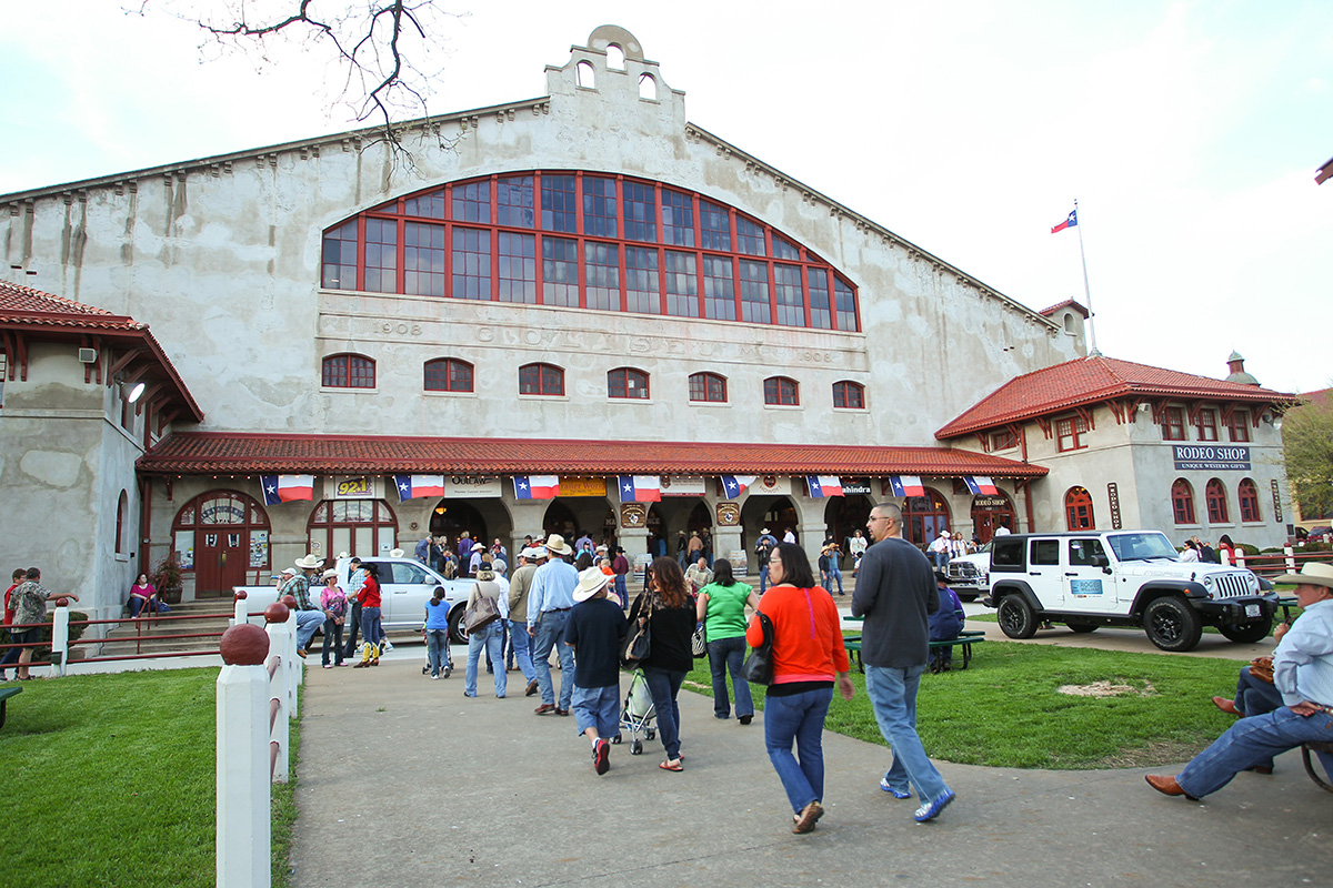 WEB FW '13 252 Cowtown Coliseum.jpg