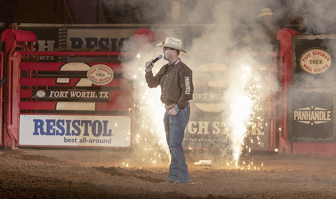WEB THT Ft. Worth '18 280A Intro-Tuff Hedeman.jpg