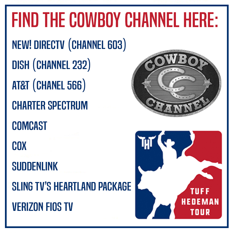 find the cowboy channel here.jpg