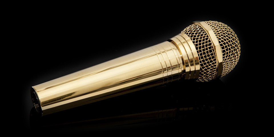 dynamic_microphone_gold_2.jpg