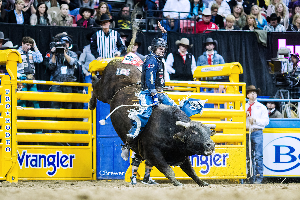 """""""Good character is more important than winning, it goes alot further because when you're done rodeoing, all you got is a pile of hardware and the friends you've made."""" - Joe Frost"""