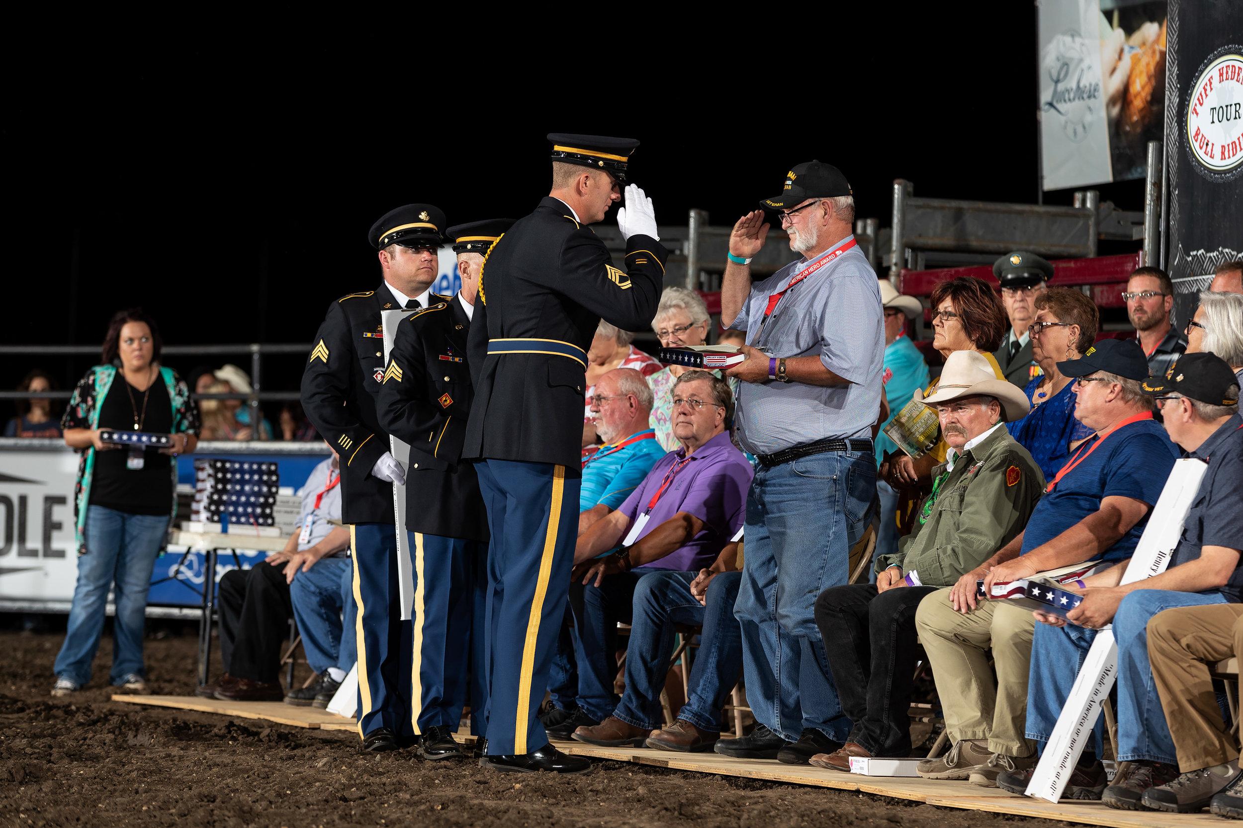 THT Huron '18 THUR 794 Veterans.jpg