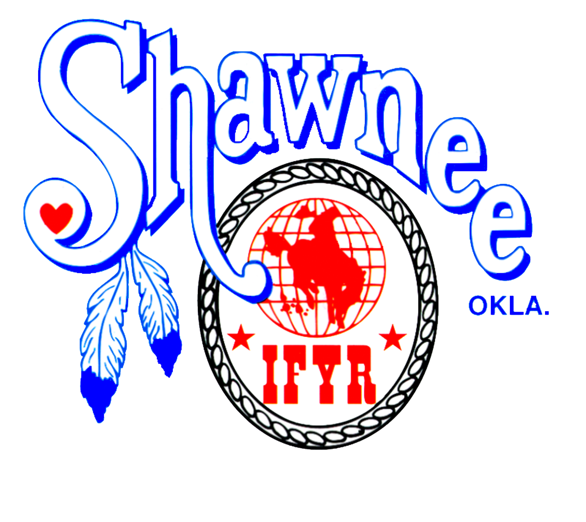shawneetwo.png