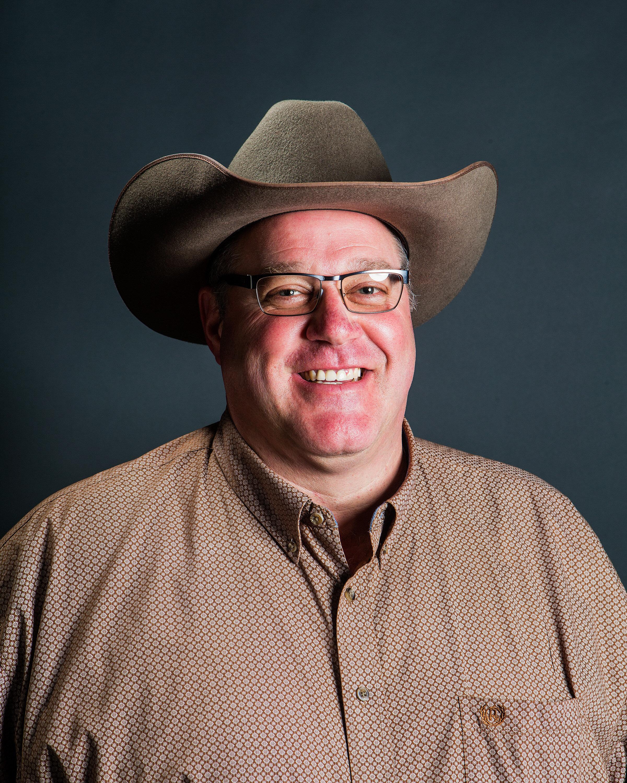 CBR Headshot '16 Jim Probst.jpg