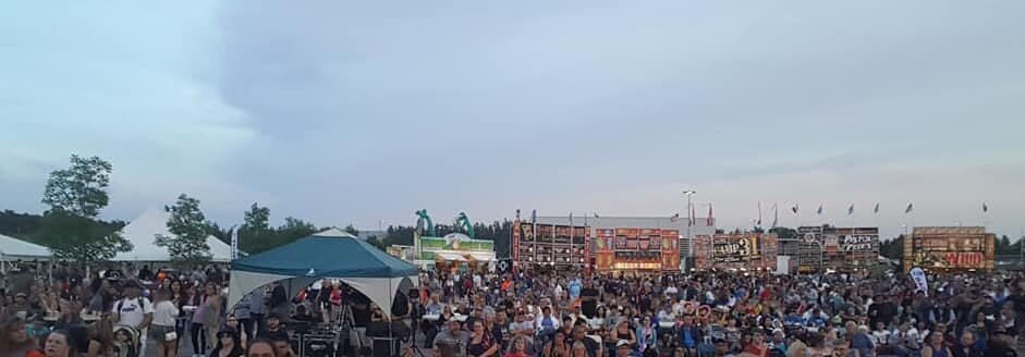 Ribfest crowd.jpg