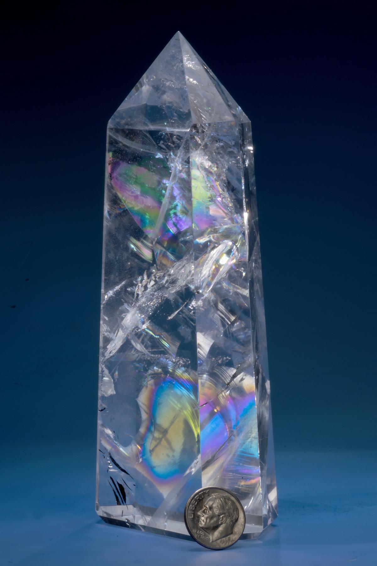 Lancelot Crystal 3.jpeg