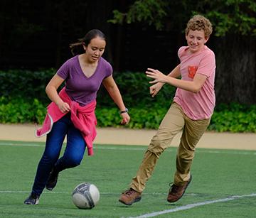 teens soccer*.jpg