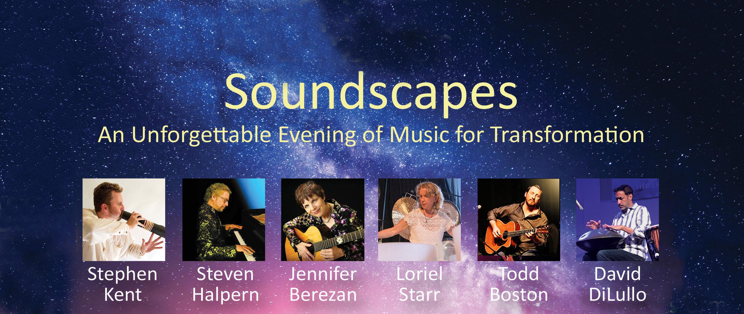 DiLullo-Soundscapes-concert.jpg