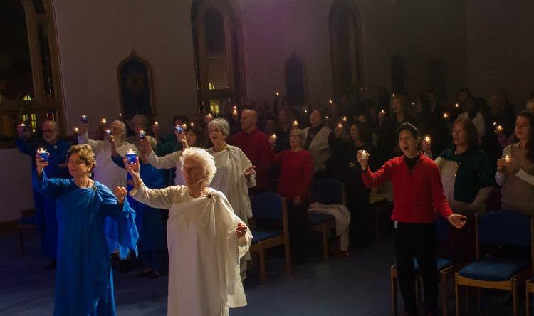 Candlelight+ceremony.jpg
