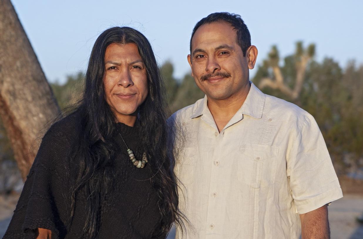 Ruiz+Brothers1.jpg