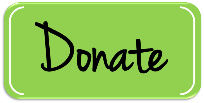 Donate green.png