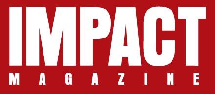 93b329ad91332cd2cb12a17ae1ece2f6--magazine-covers-partner.jpg