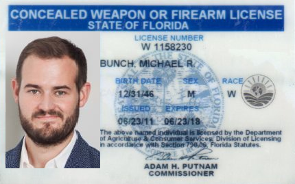 get-florida-concealed-weapon-license.png