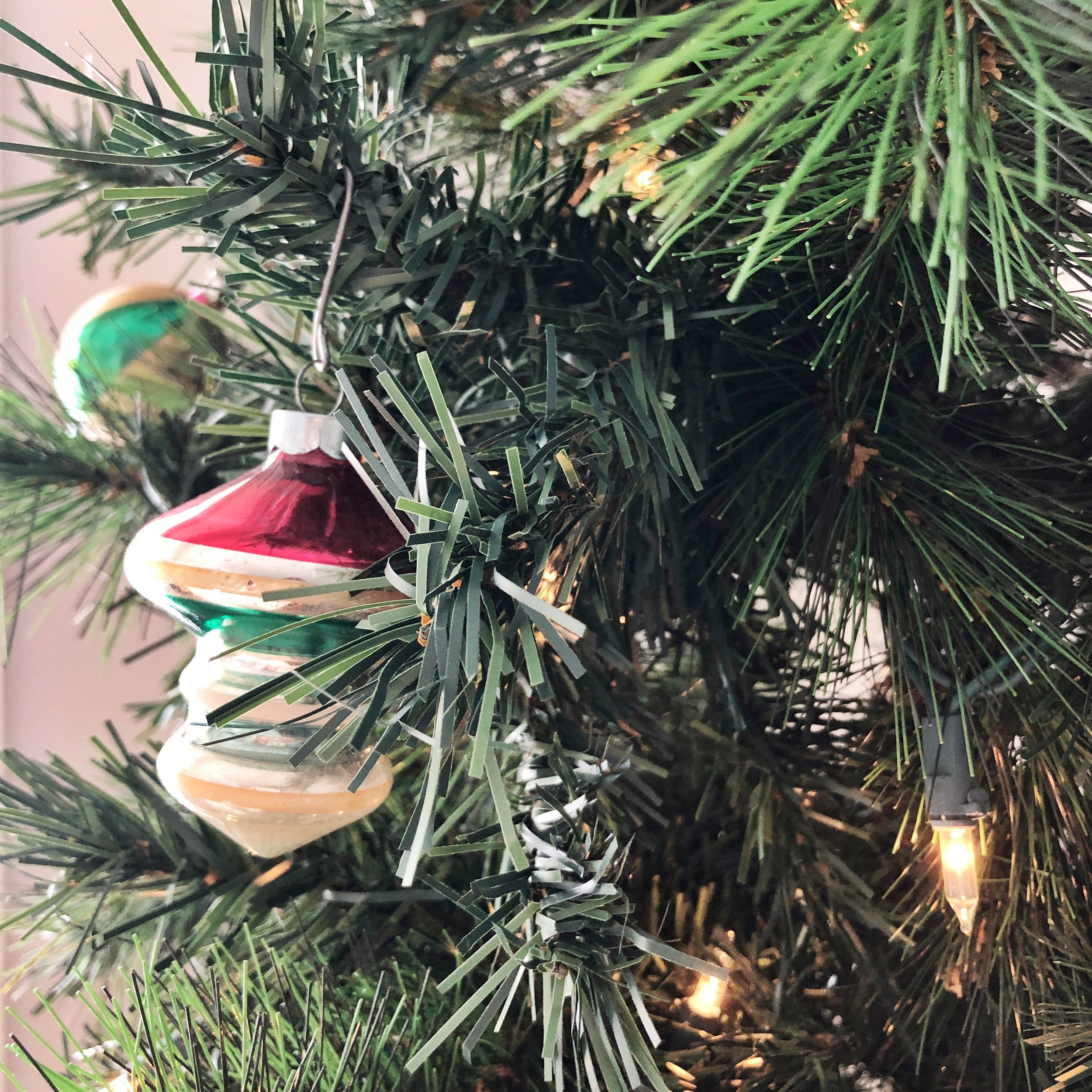AWD-blog-vintage-Christmas-tree-ornaments.jpg