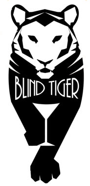 Blind Tiger PNG Jamison Maddie logo.png
