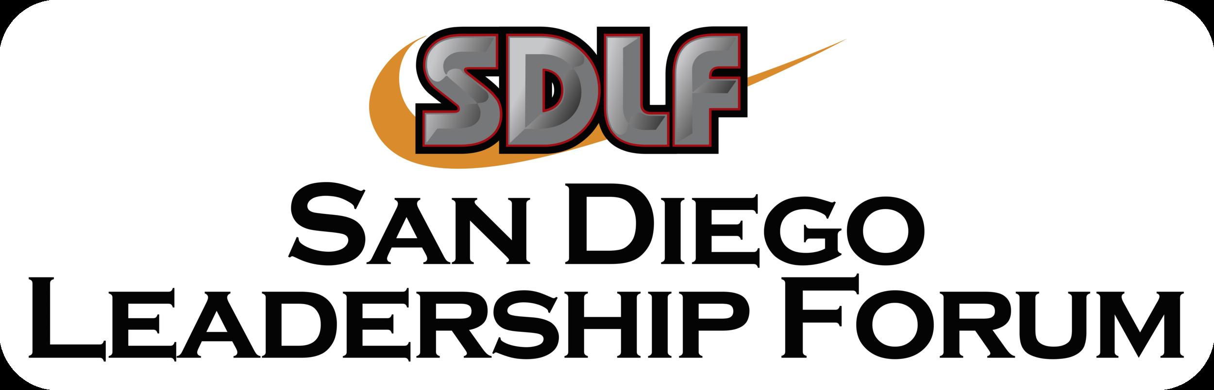 SDLF Logo w background-01.png