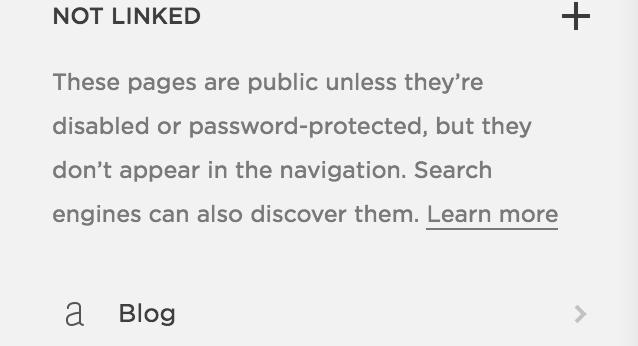 Not linked Blog EG Media Co..png