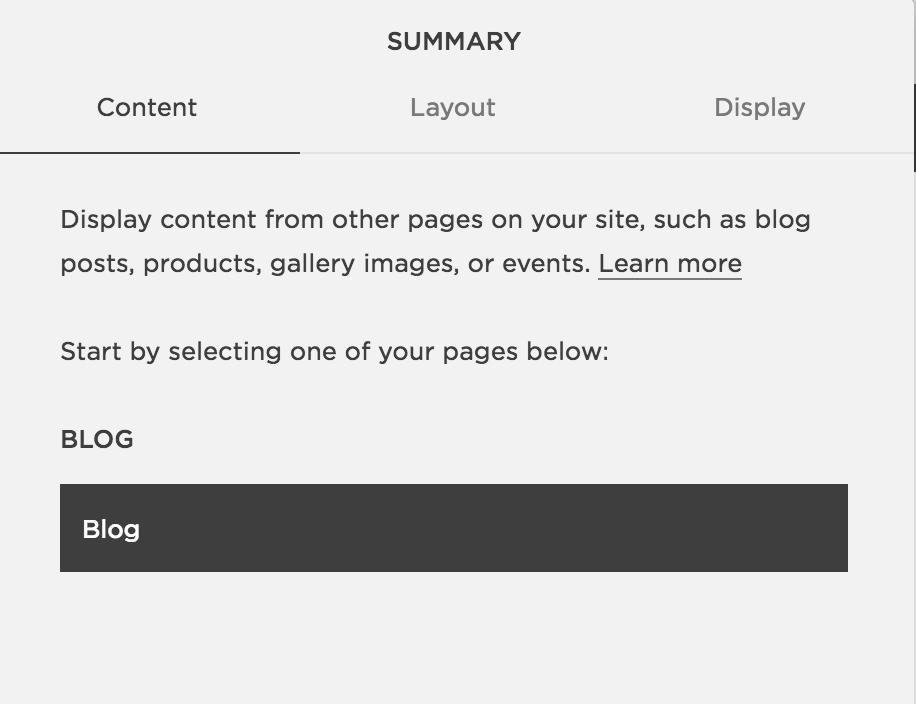 Summary content block EG Media Co..png