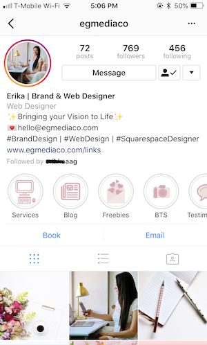 eg media co instagram.PNG
