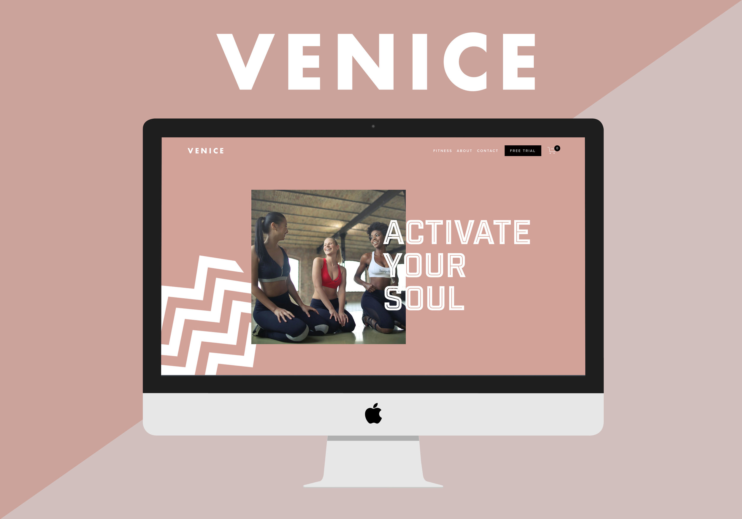 Launch With Erika Squarespace Web Designer | #squarespacetemplates #squarespacedesigner squarespace web design, squarespace designer, website design, website designer in san diego, small business tips, DIY website, women in business, femepreneurs, bucketlist bombshells, squarespace templates, squarespace CSS tricks, beauty and lifestyle, health coach, holistic coach, health practitioner, women in business, latinas in business, web designer, Squarespace tricks