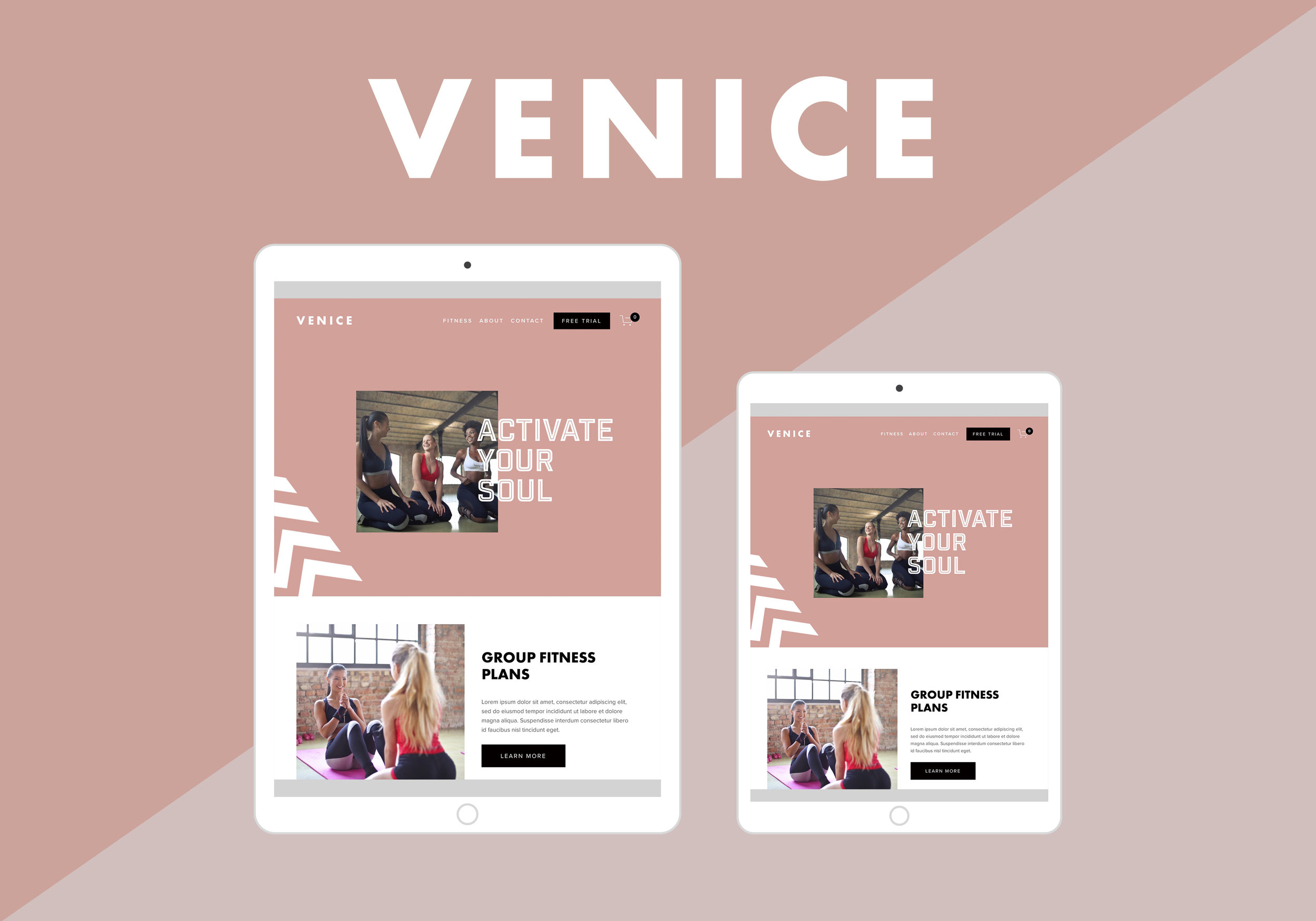 Launch With Erika Squarespace Web Designer   #squarespacetemplates #squarespacedesigner squarespace web design, squarespace designer, website design, website designer in san diego, small business tips, DIY website, women in business, femepreneurs, bucketlist bombshells, squarespace templates, squarespace CSS tricks, beauty and lifestyle, health coach, holistic coach, health practitioner, women in business, latinas in business, web designer, Squarespace tricks