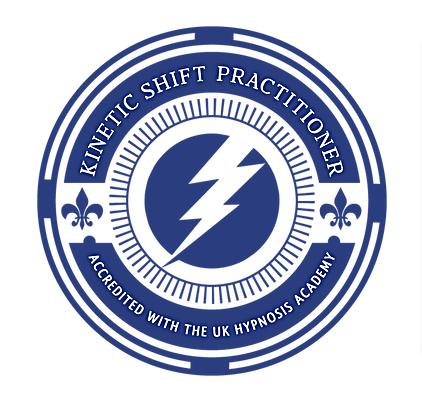 Kinetic Shift Practitioner