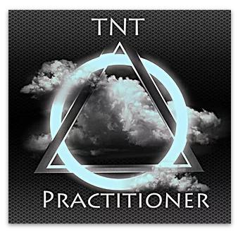 TNT Practitioner