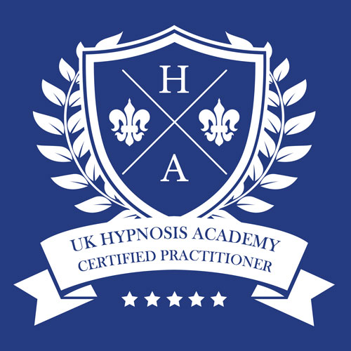 Hypnosis-Academy-Certified-Practitioner.jpg