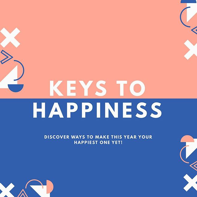 I wish I could tell you exact ways to ensure all maintain happiness. I've always found keeping level headed, accepting things as they come and not letting the past rule your life. - If you wish to find out how I can help you, PM Me.  #happiness #pursuitofhappiness #joy #adventure #hypnosis #mentalhealthawareness #happy #changes #happyness #education #lifechoices #quotes #entrepreneur #love
