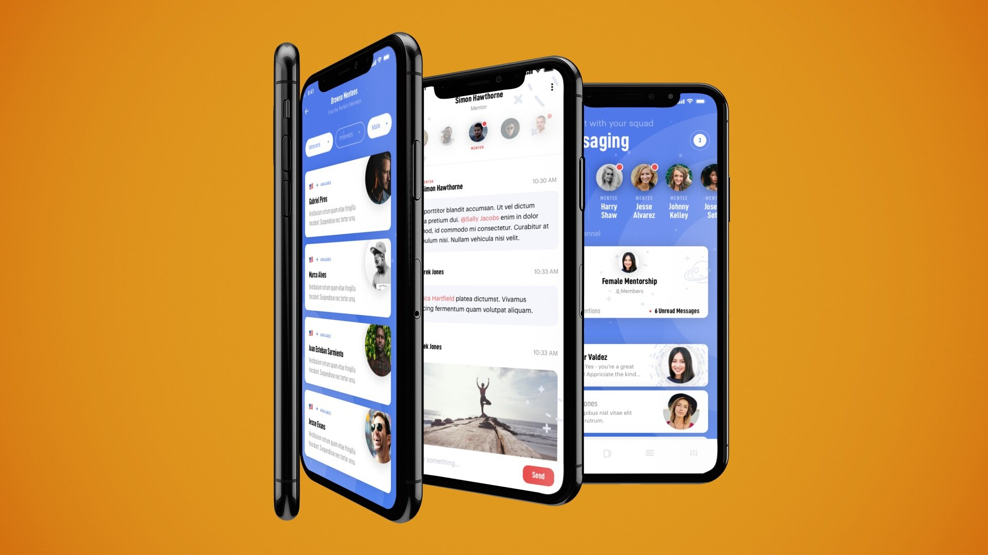 mockup-of-several-iphone-xs-standing-like-a-domino-line-533-el.png