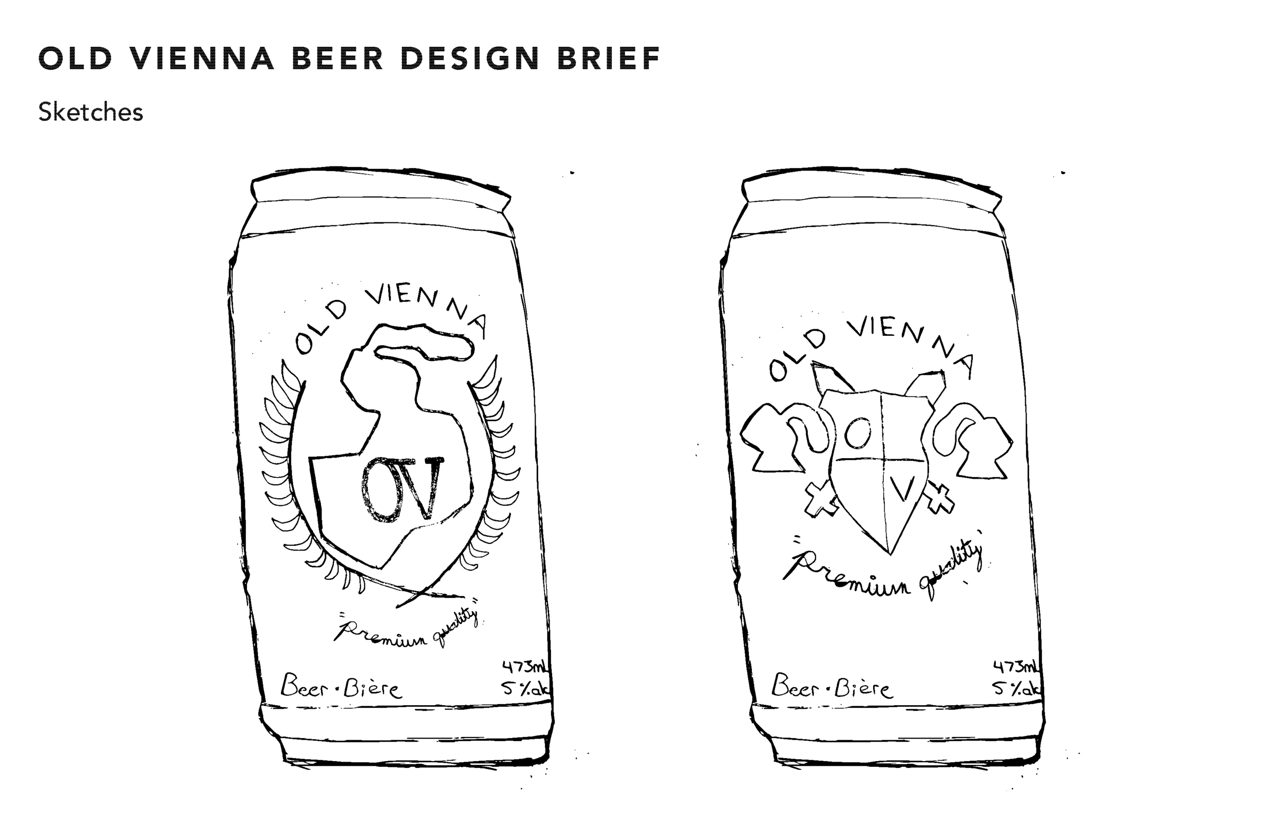 design brief final_Page_16.png