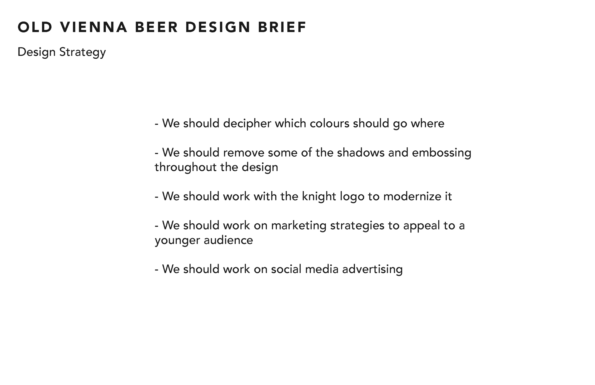 design brief final_Page_11.png