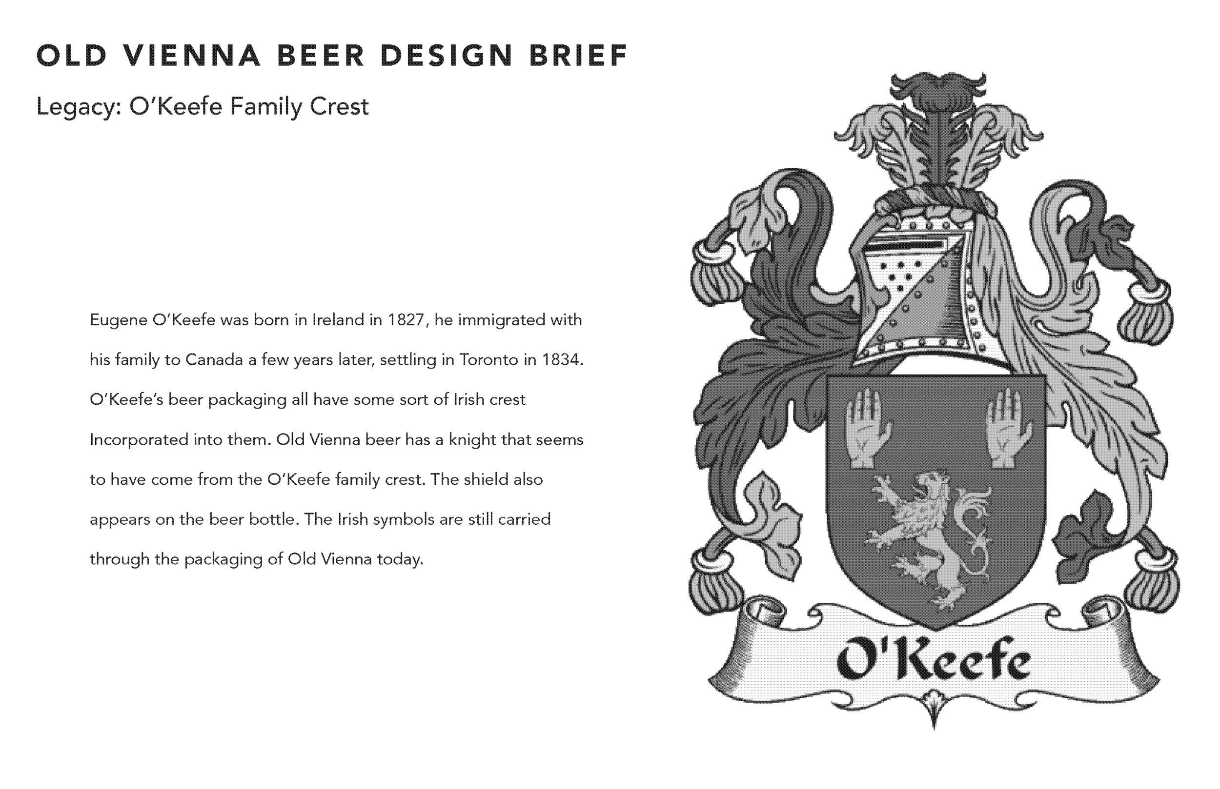 design brief final_Page_08.png