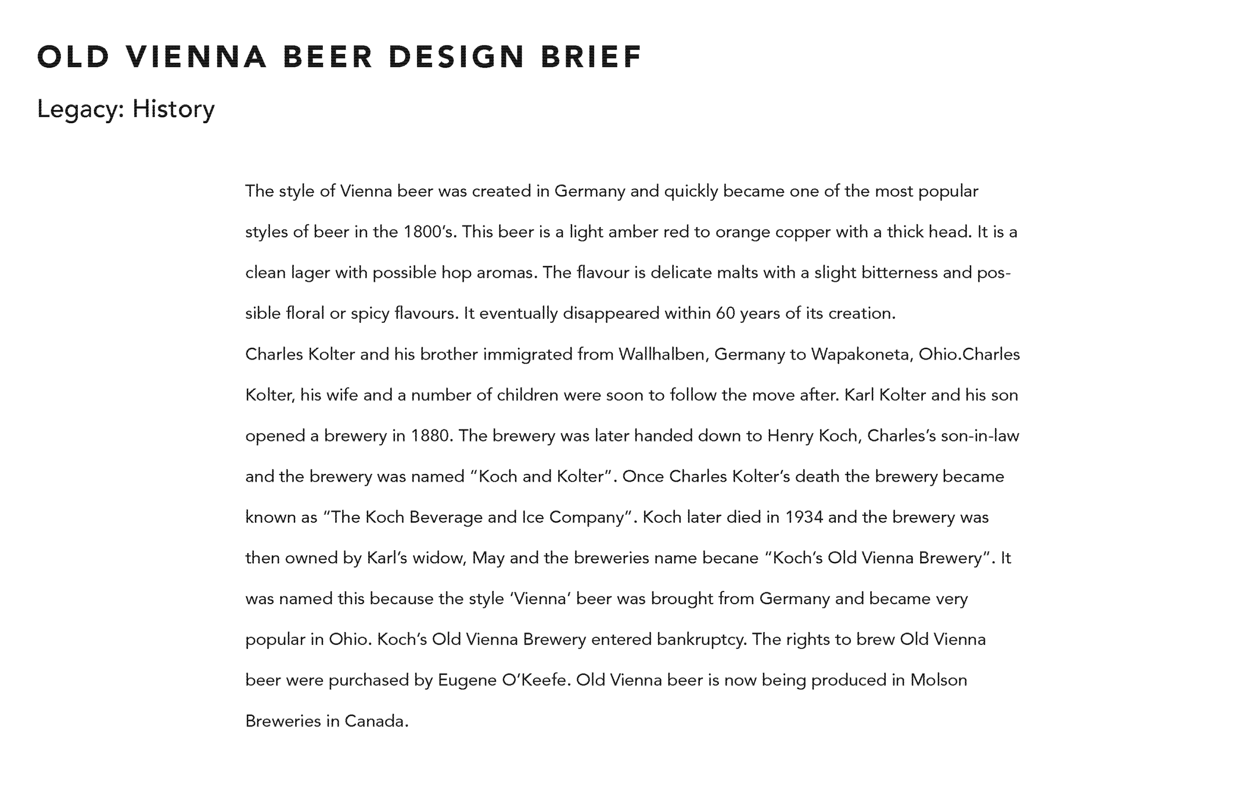 design brief final_Page_05.png