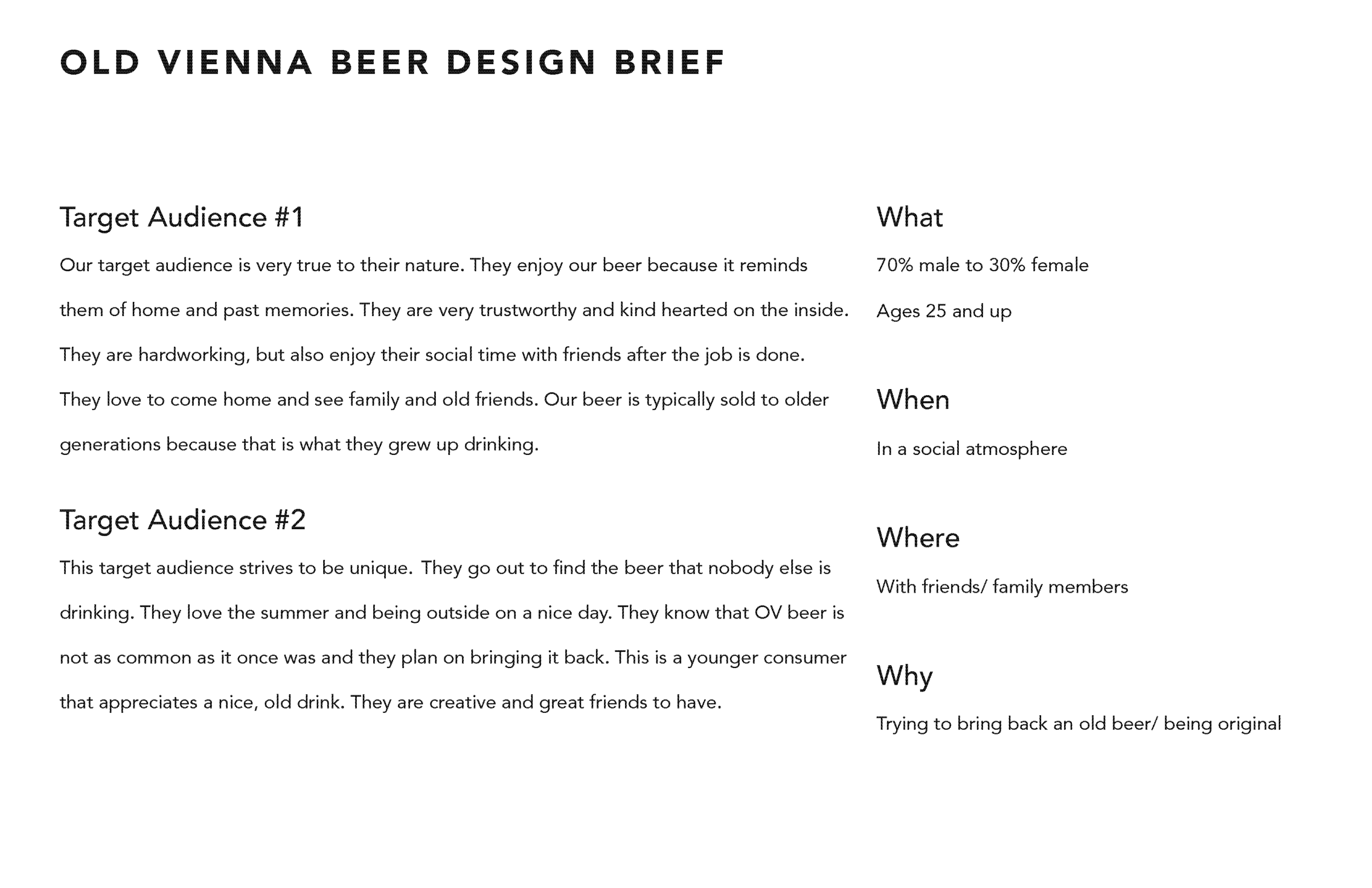 design brief final_Page_04.png