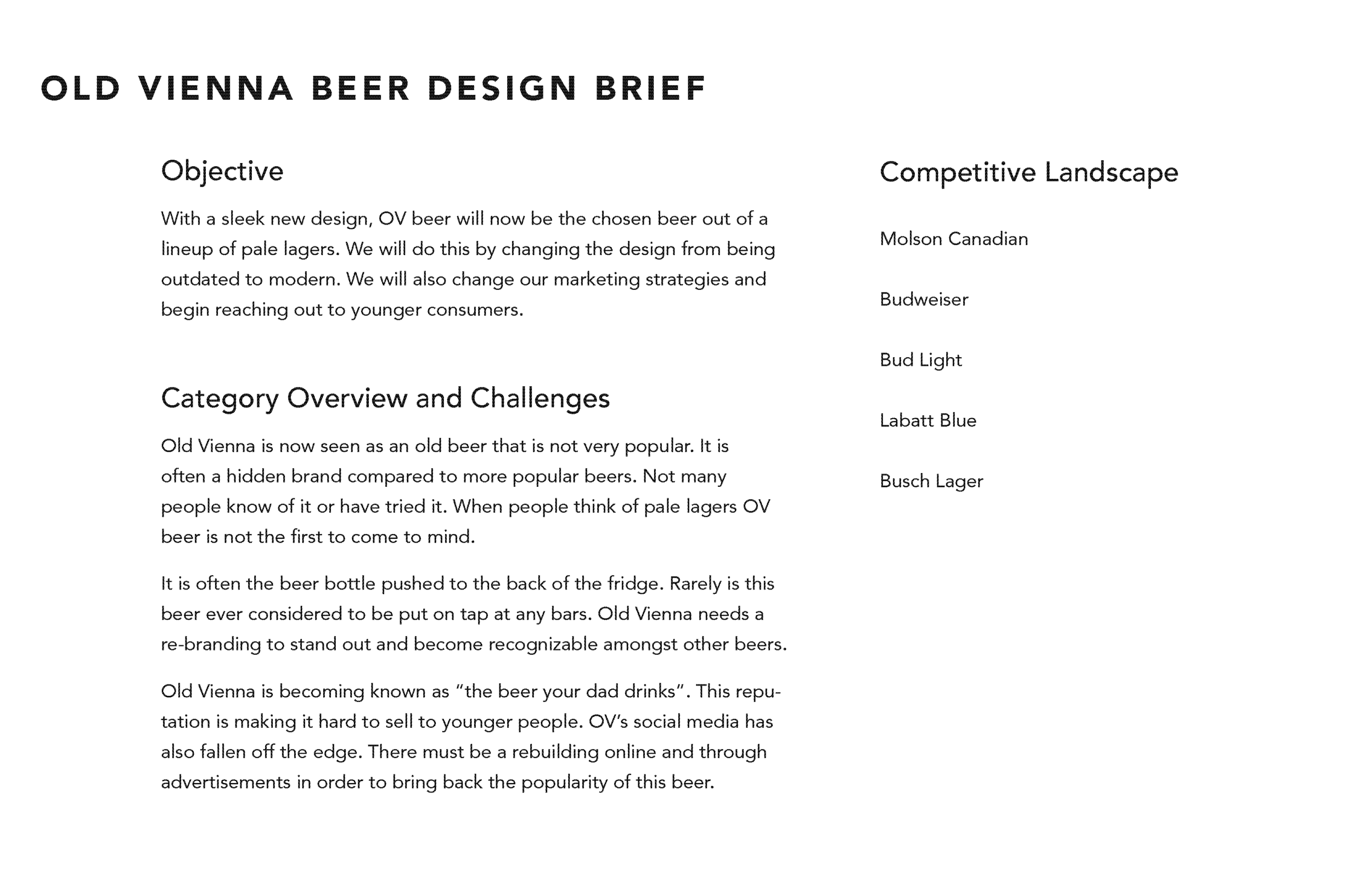 design brief final_Page_02.png