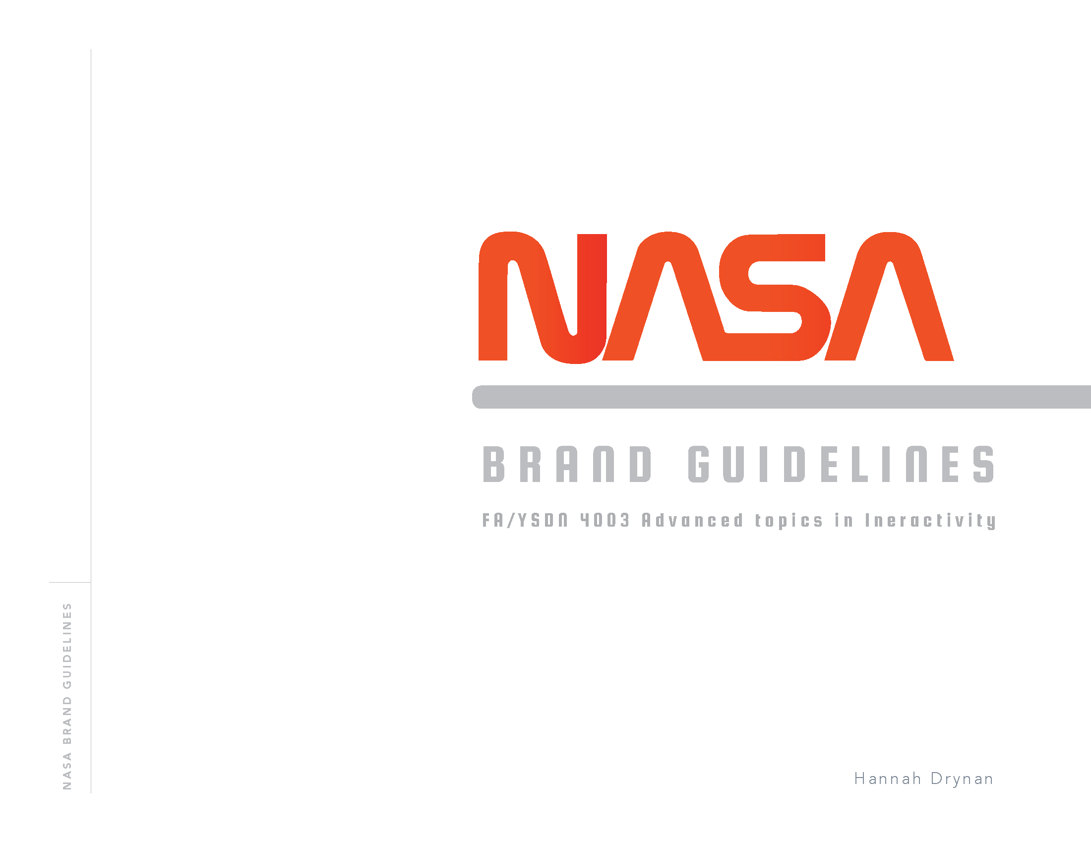 Nasa Brand Guidelines_Page_1.png