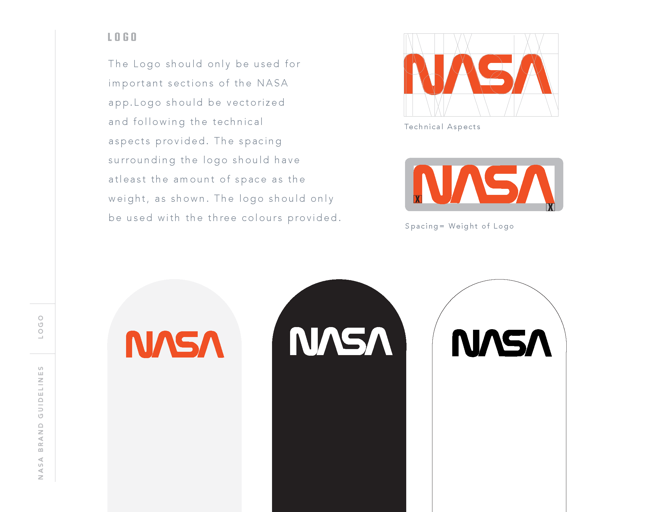 Nasa Brand Guidelines_Page_3.png