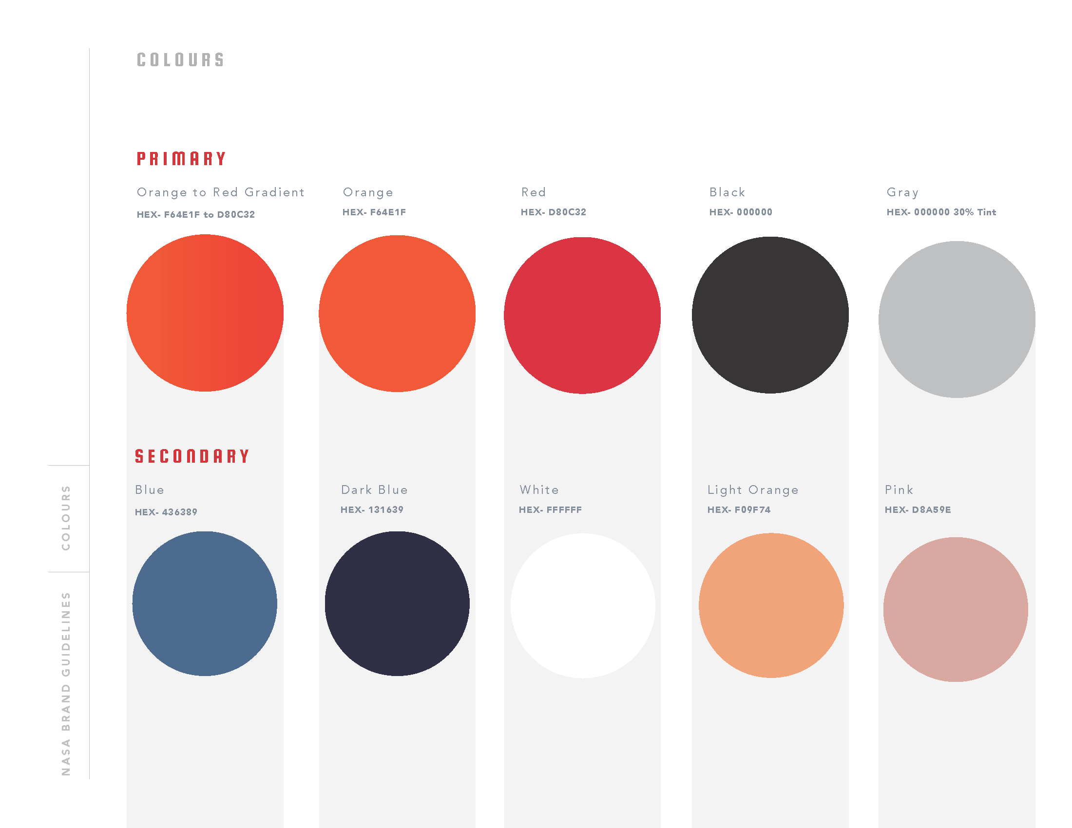 Nasa Brand Guidelines_Page_5.png