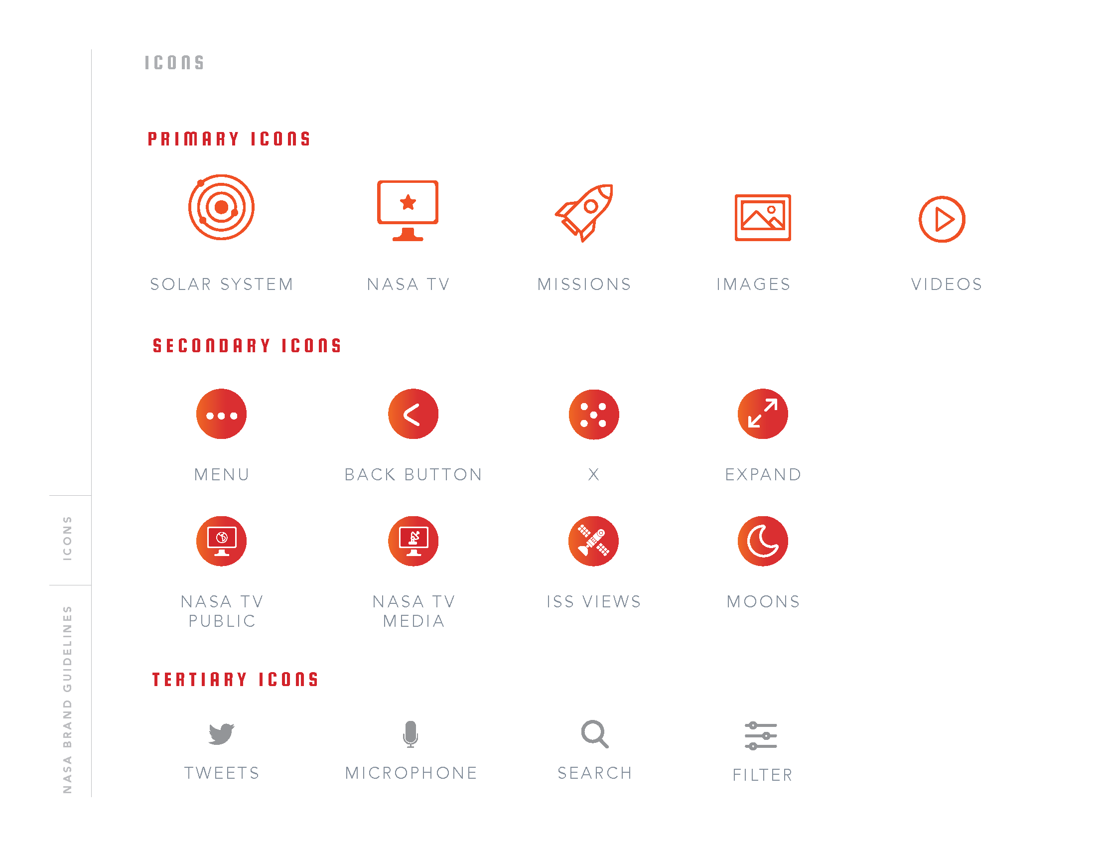 Nasa Brand Guidelines_Page_6.png