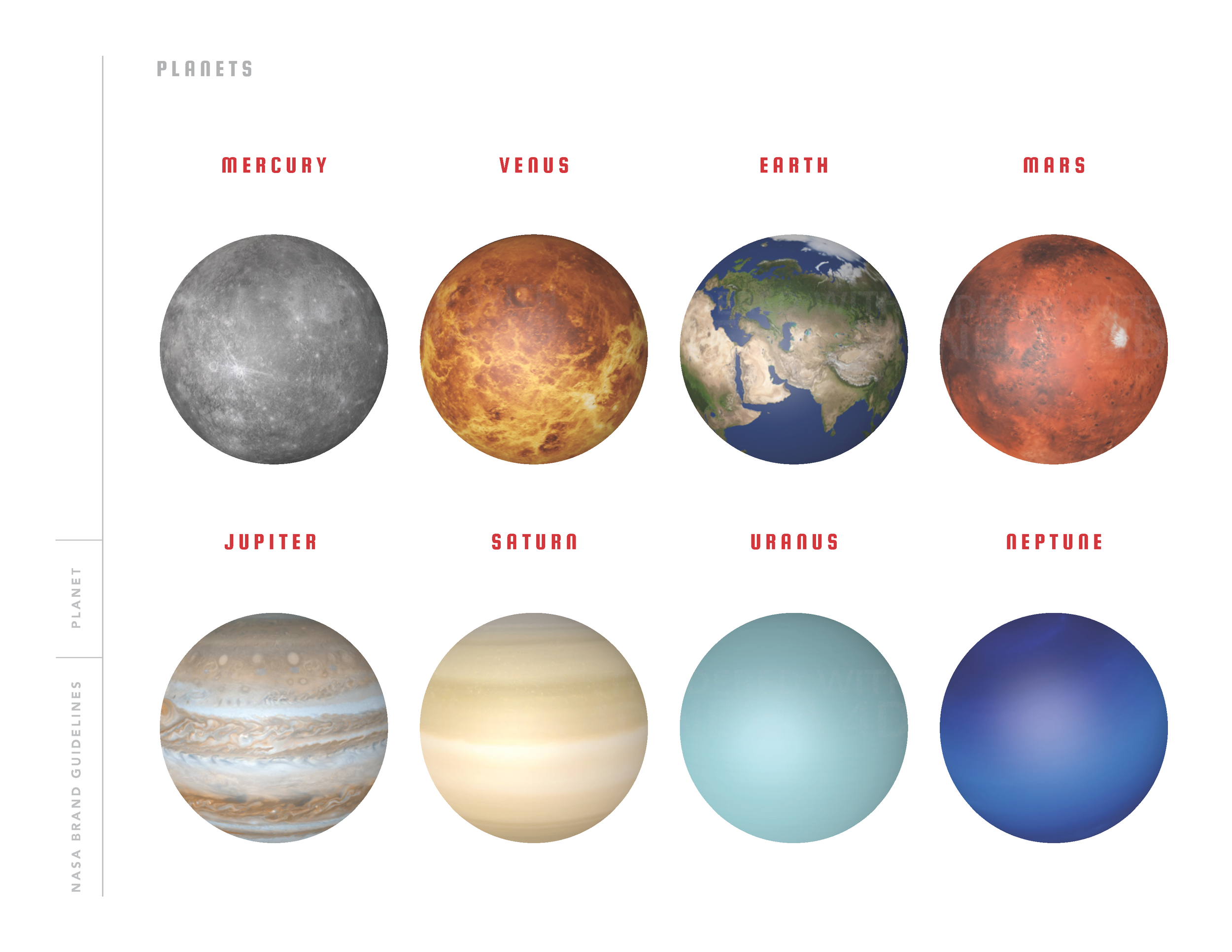 Nasa Brand Guidelines_Page_9.png