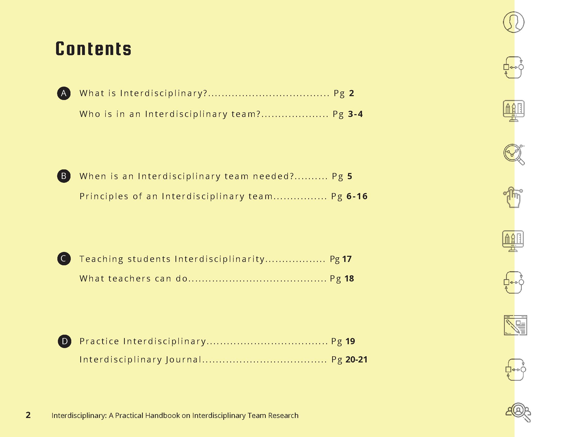 Interdisciplinary Handbook6_Page_02.png