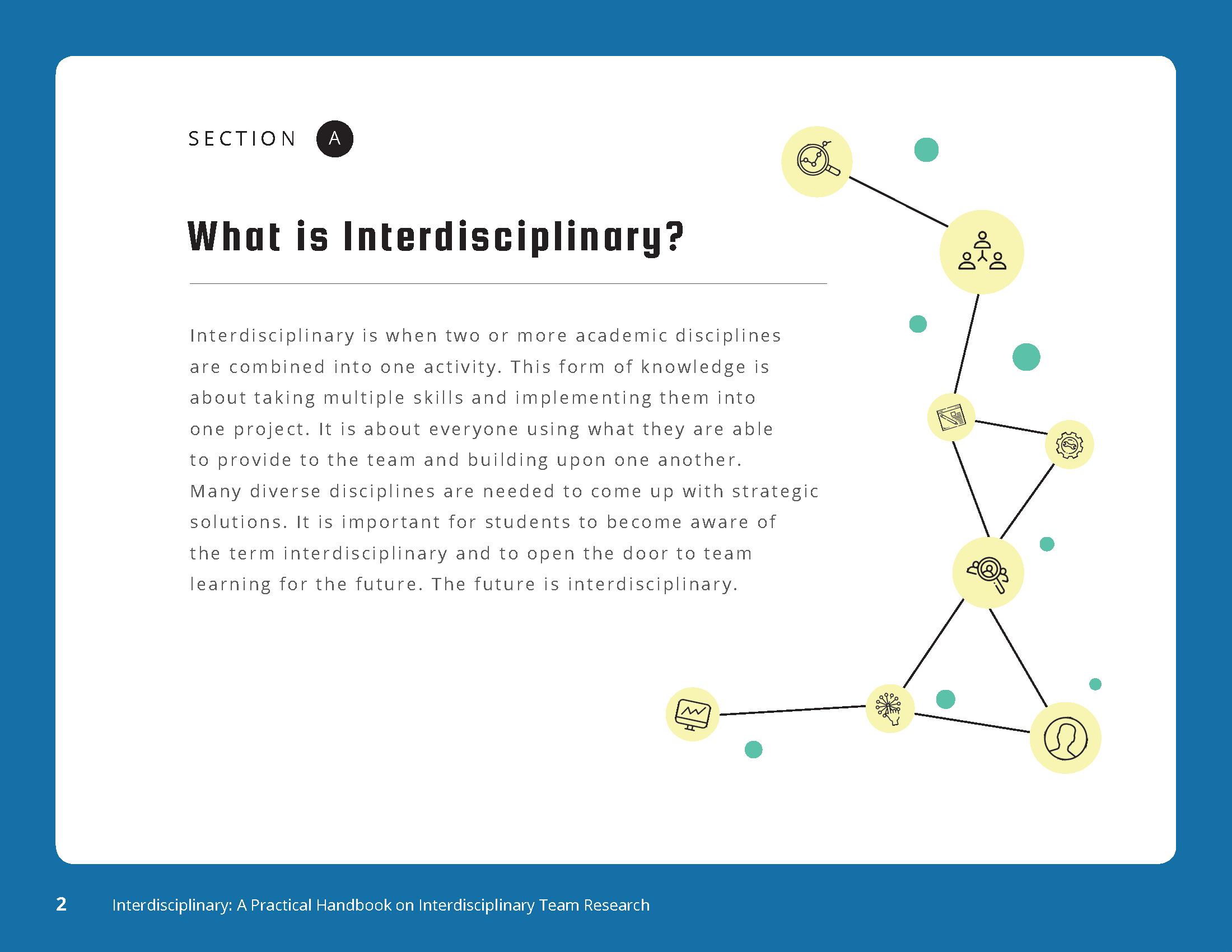 Interdisciplinary Handbook6_Page_03.png