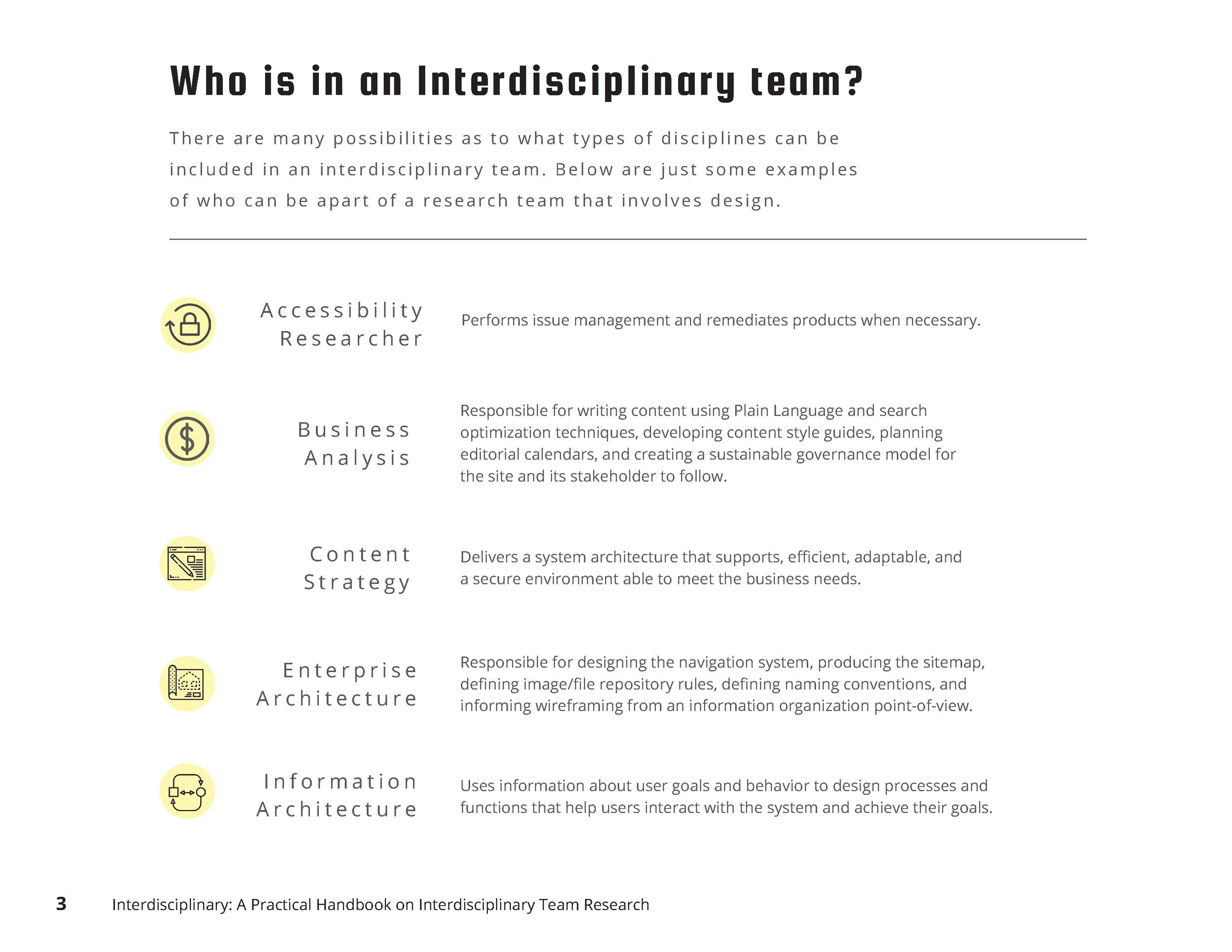Interdisciplinary Handbook6_Page_04.png