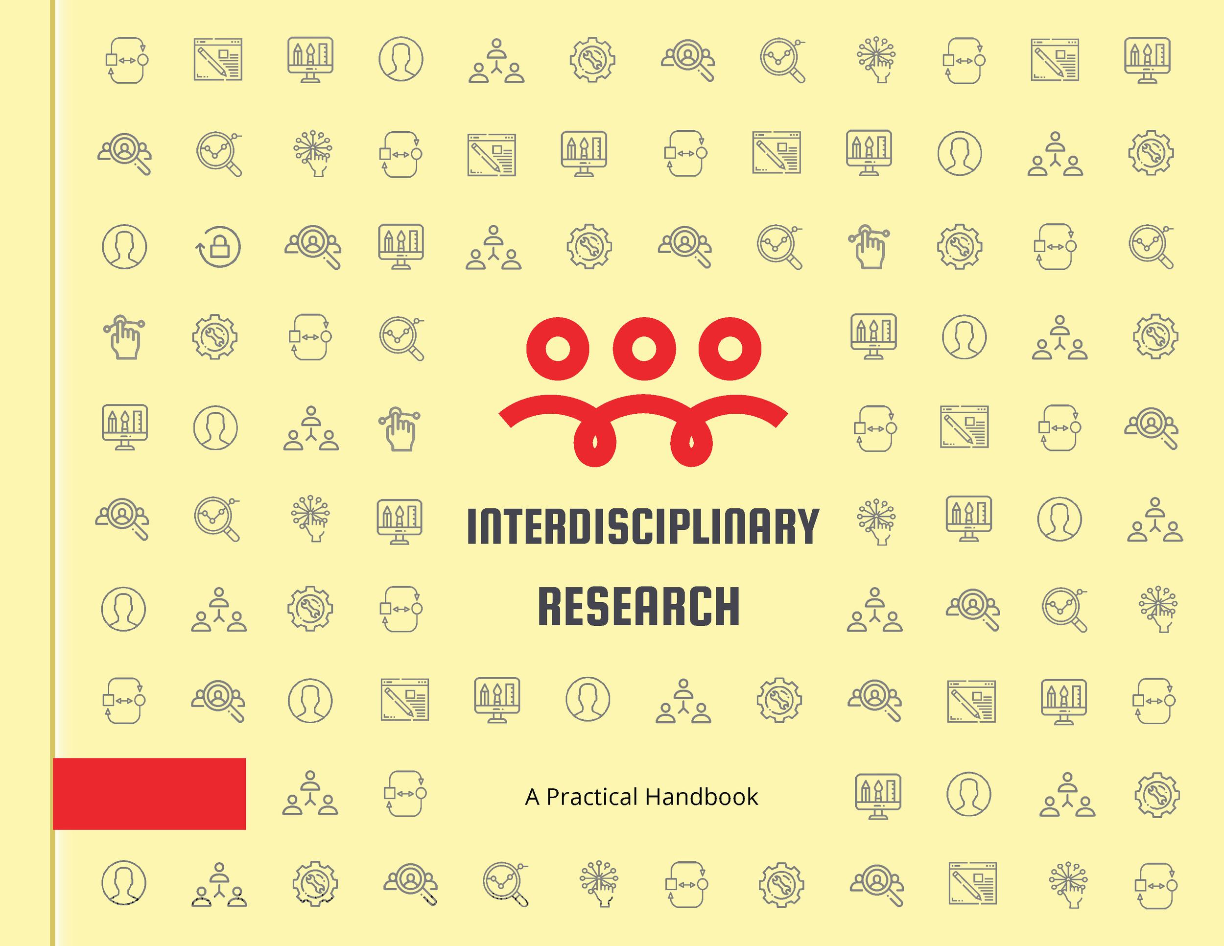 Interdisciplinary Handbook6_Page_01.png
