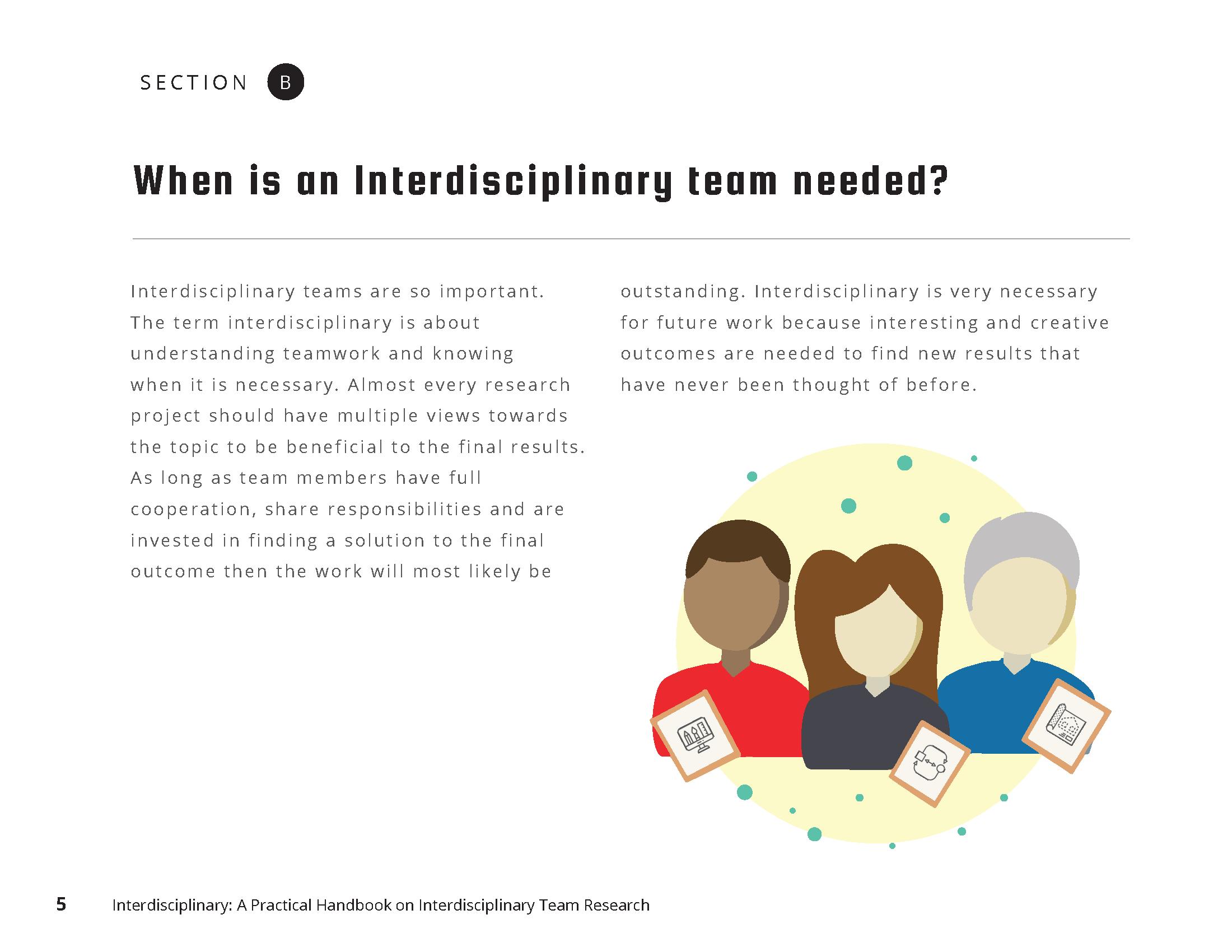 Interdisciplinary Handbook6_Page_06.png