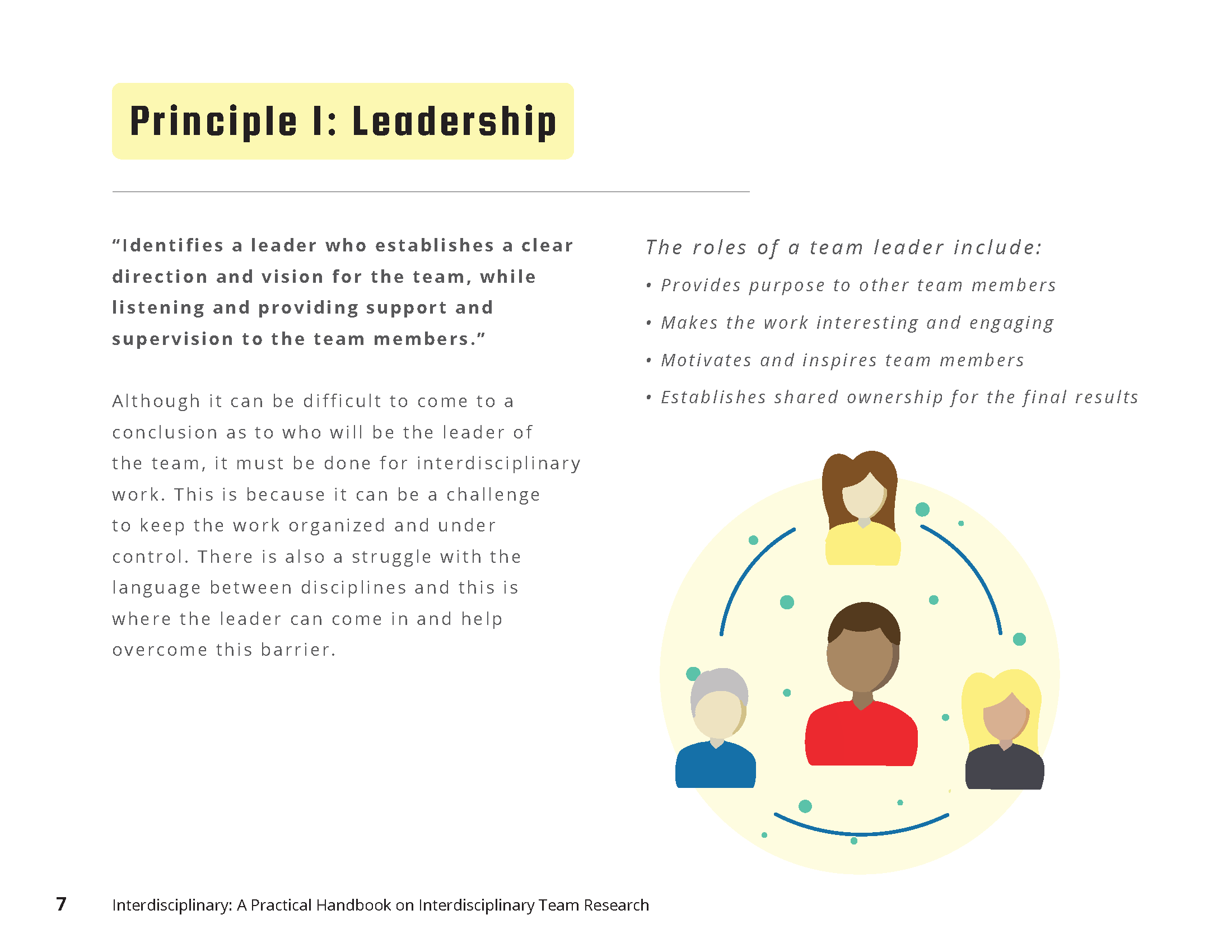Interdisciplinary Handbook6_Page_08.png