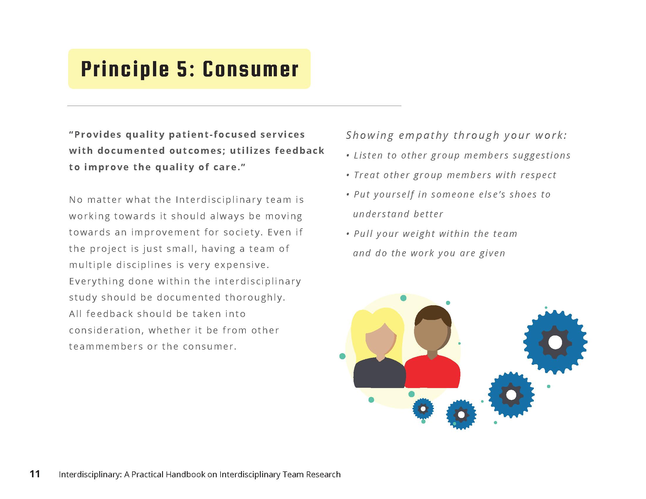 Interdisciplinary Handbook6_Page_12.png