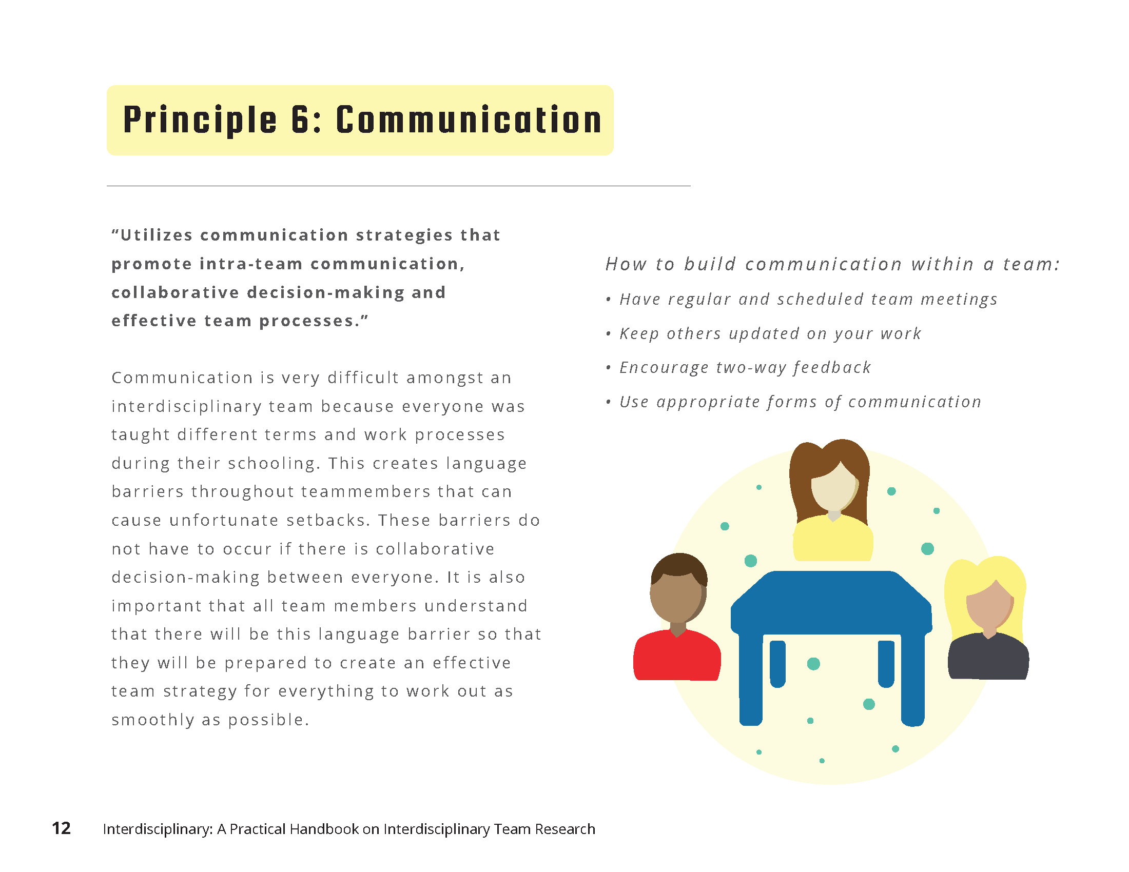 Interdisciplinary Handbook6_Page_13.png